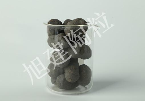 如何在卫生间铺设西安建筑陶粒