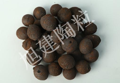陕西陶粒厂家