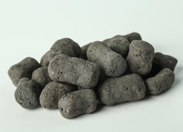 西安建筑陶粒具有隔音的功能吗?