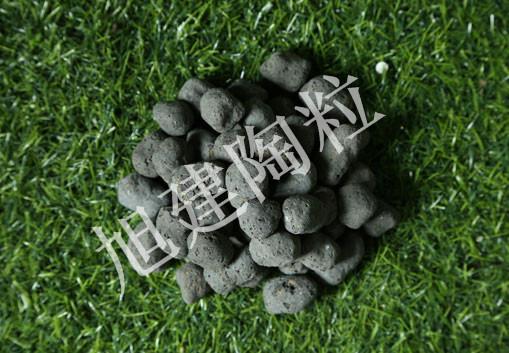 混凝土陶粒
